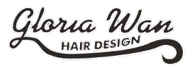 Gloria Wan Hair Design
